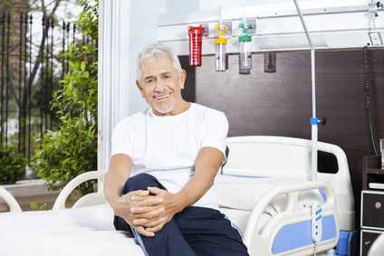 location-materiel-medical-pharmacie-avre-roye-montdidier-nesle-rosiere-amiens-noyon-peronne