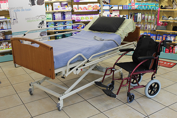 location-materiel-medical-pharmacie-avre-roye-nesle-montdidier-rosiere-amiens-noyon-peronne