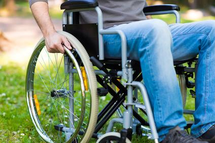 vente-location-fauteuils-roulants-pharmacie-avre-roye-montdidier-nesle-rosiere-amiens-noyon-peronne