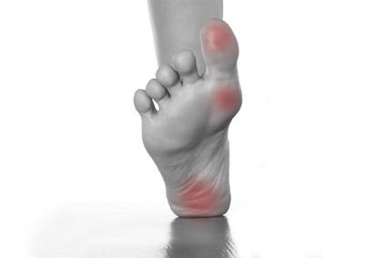 vente-semelles-orthopediques-pharmacie-avre-roye-montdidier-nesle-rosiere-amiens-noyon-peronne