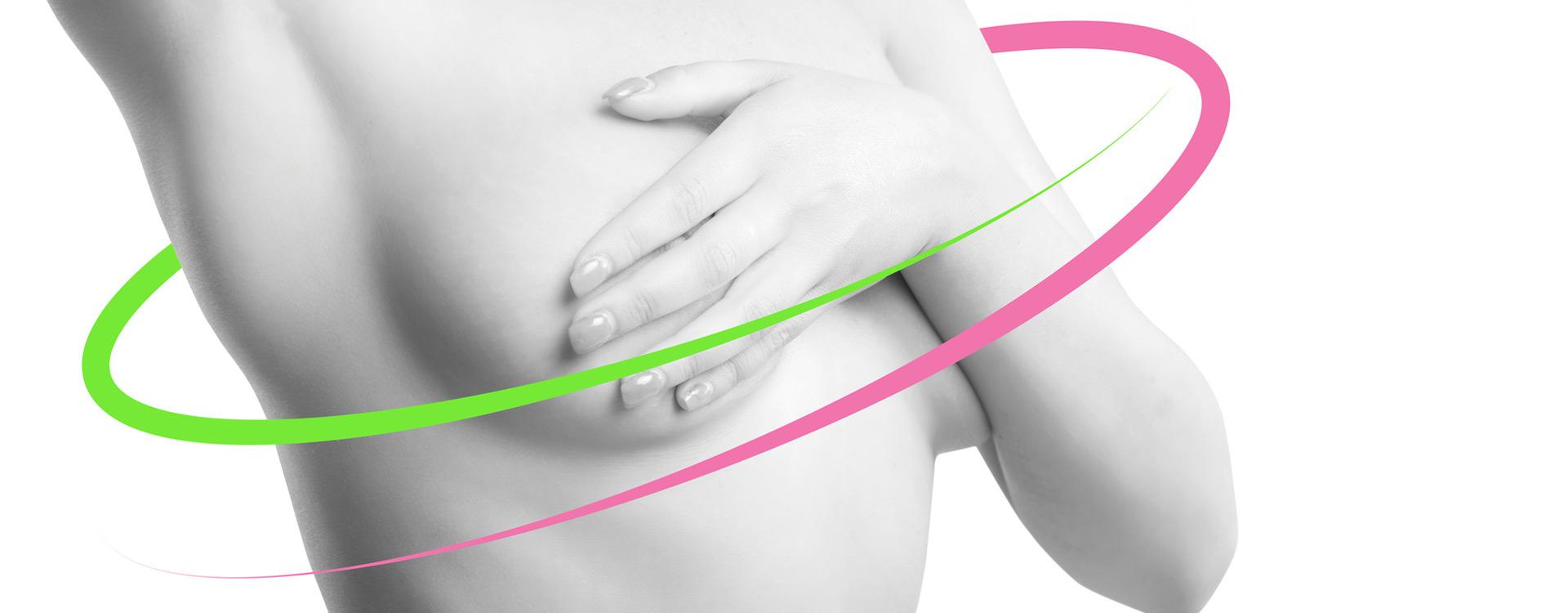 vente-prothese-mammaire-pharmacie-avre-roye-montdidier-nesle-rosiere-amiens-noyon-peronne